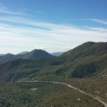 San Gabriel Canyon Road - 69 Photos - Landmarks & Historical