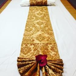 montra thai massage thaimassage danmark