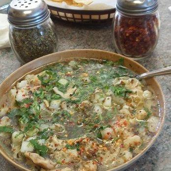 All You Can Eat Mexican Food Phoenix Az