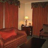 Mansion At Judges' Hill - CLOSED - 23 Photos & 64 Reviews - Hotels