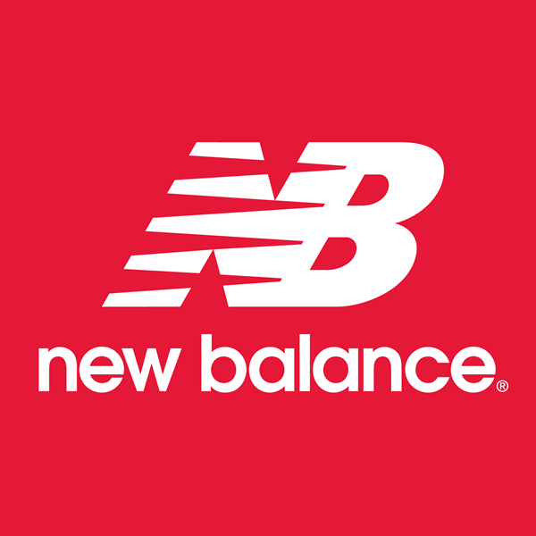 New Balance Cool Springs