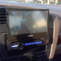Extreme Car Audio Weymouth Reviews