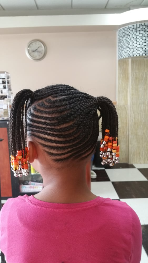 Victory Hair Braiding Salon 42 Photos Hair Salons