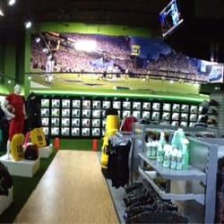 footbest magasin de sport 65 boul de la seigneurie est blainville qc canada num ro de. Black Bedroom Furniture Sets. Home Design Ideas