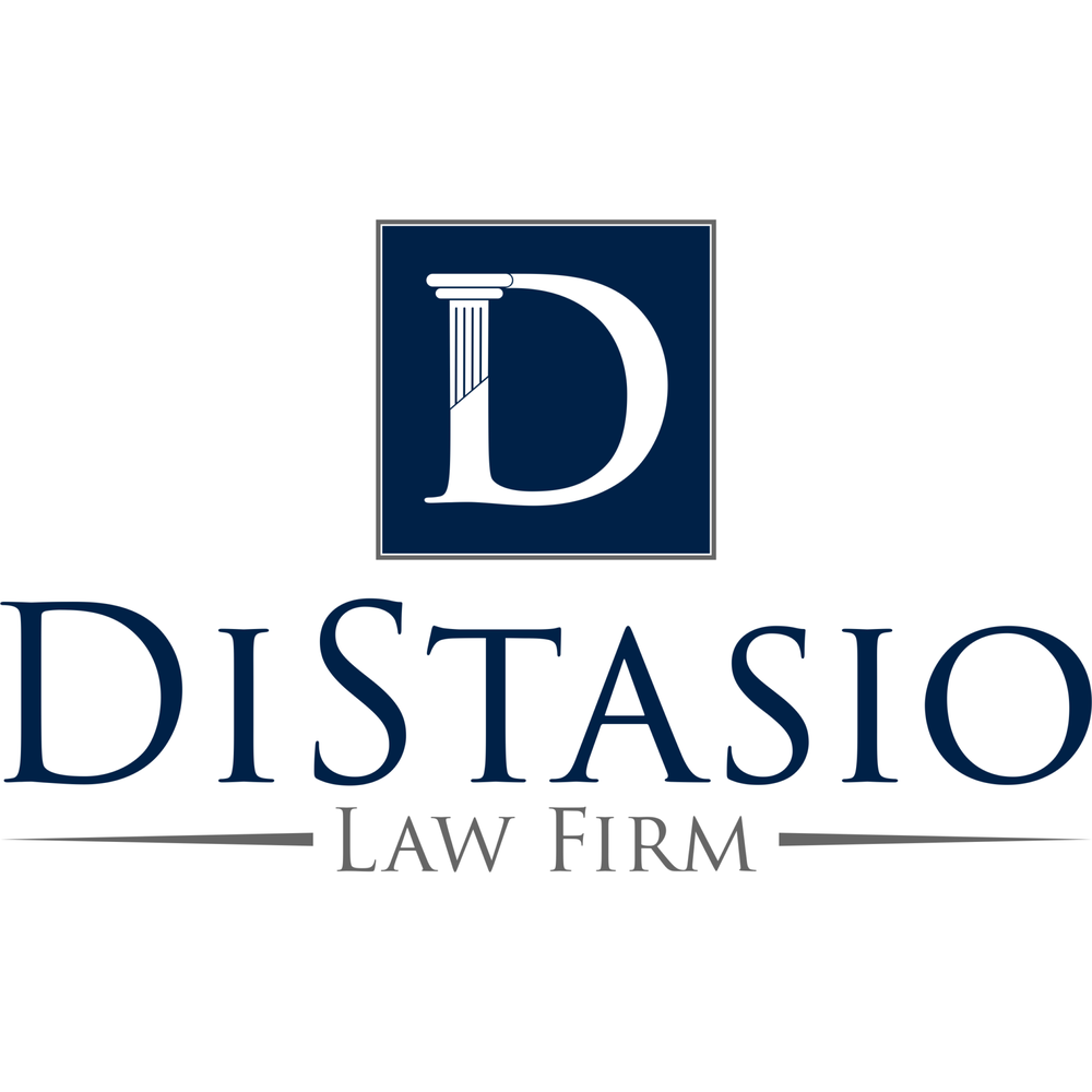 Distasio Law Firm - Personal Injury Law - 1112 Channelside