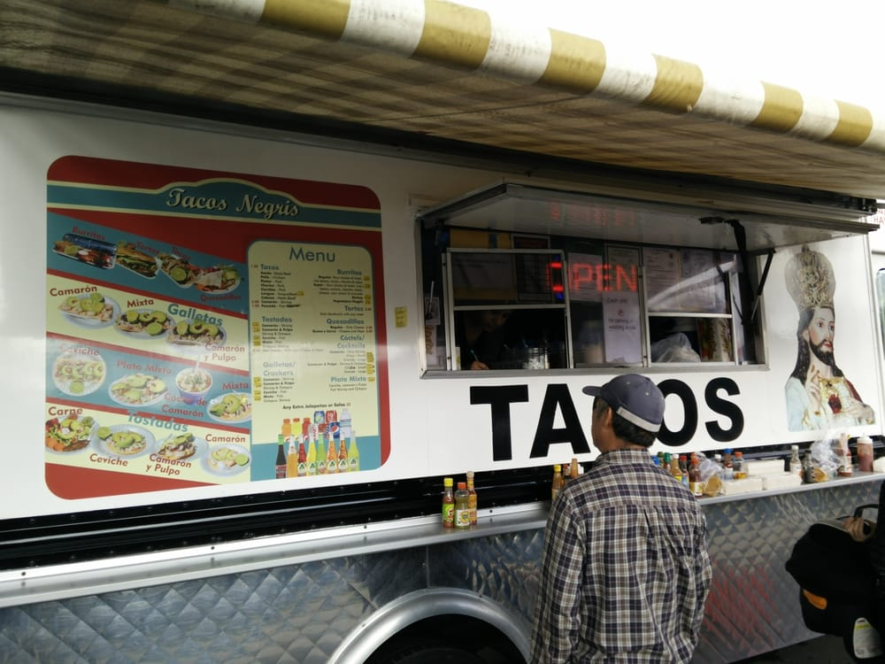 Authentic Mexican Restaurants In Fremont Ca
