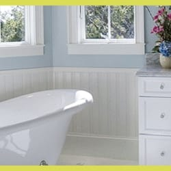 Contractors Oxnard Get Quote Contractors Oxnard CA Phone - Bathroom remodeling oxnard ca