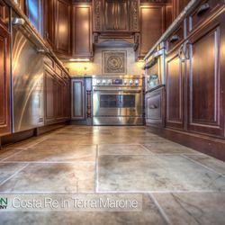 Champion Floor Company 25 Photos 10 Reviews Flooring 11656
