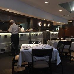 Photo Of 240 Union Restaurant