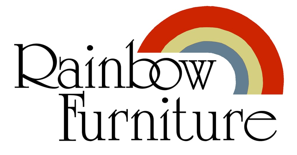 Rainbow Furniture - Furniture Stores - 3206 Covington Rd, Fort Wayne, IN - Phone Number - Yelp