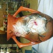 Gift Horse Antique Centre - 18 Photos - Antiques - 211 W Laurel ...