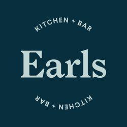 Earls Kitchen Bar 393 Photos Amp 44 Reviews Canadian