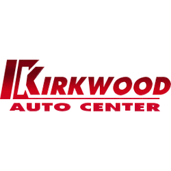 Kirkwood Auto Center - 11 Reviews - Auto Repair - 4913
