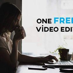 interracial análny sex videá