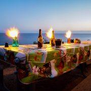 Malibu Beach Rv Park 187 Photos Amp 176 Reviews Rv Parks