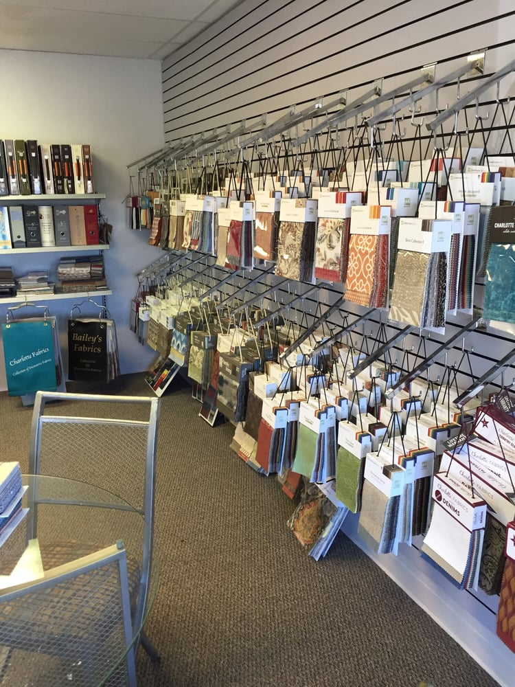 CJ\'s Upholstery - Furniture Reupholstery - 7822 4th St NW, Business ...
