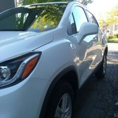 Progressive Rental Car Discount >> Progressive Insurance Midvale Service Center Auto