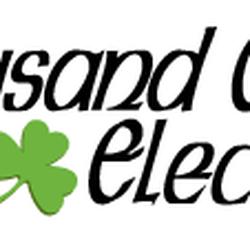 Photo Of Thousand Oaks Electric Ca United States