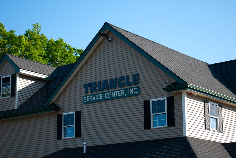 Towing business in Chelmsford, MA