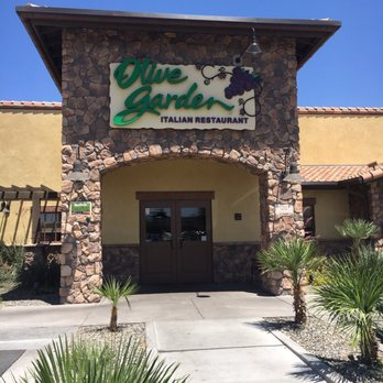 Olive Garden Italian Restaurant 129 Photos 120 Reviews Italian 21422 S Ellsworth Loop Rd