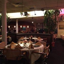 Photo Of Mr. Wok U0026 Sushi   Tenafly, NJ, United States ...