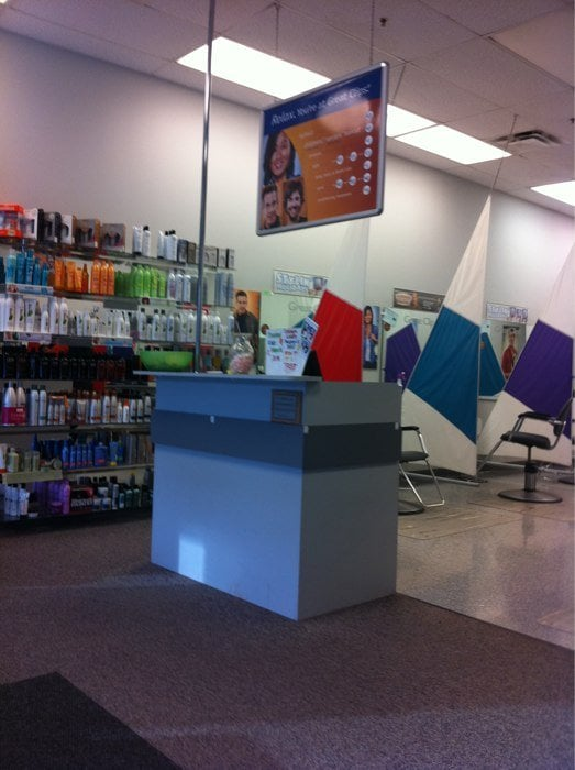 Great Clips Island Lake IL locations, hours, phone number, map and driving directions.5/5(1).