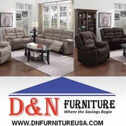 Charming Photo Of D U0026 N Furniture   Scranton, PA, United States. 2pc Reclining
