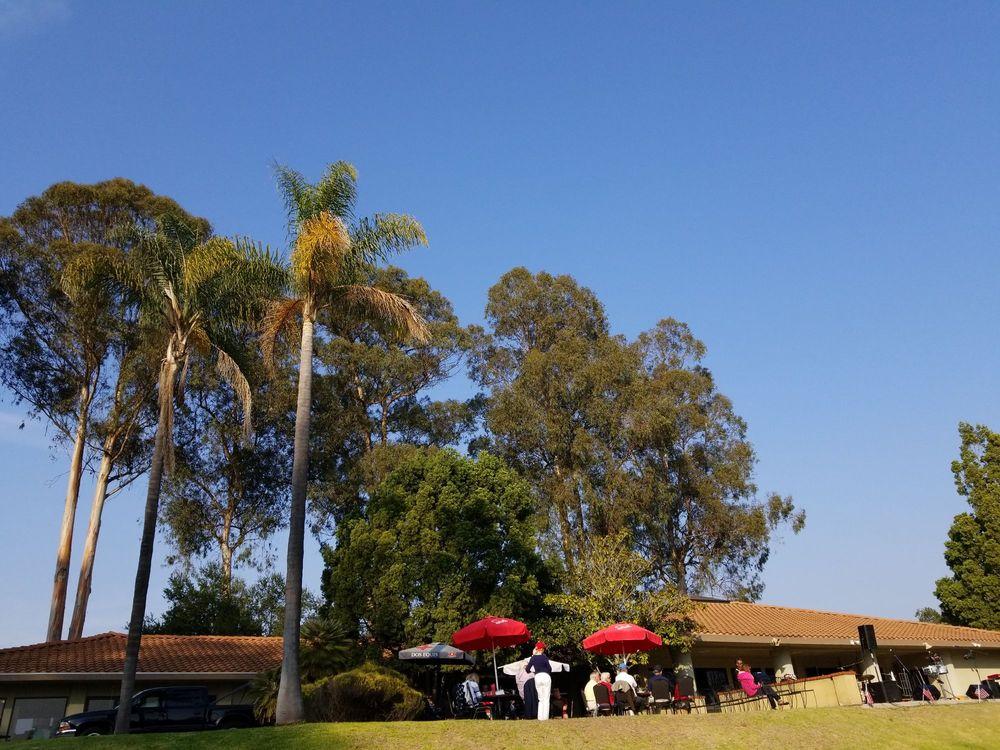 Blacklake Golf Resort: 1490 Golf Course Ln, Nipomo, CA