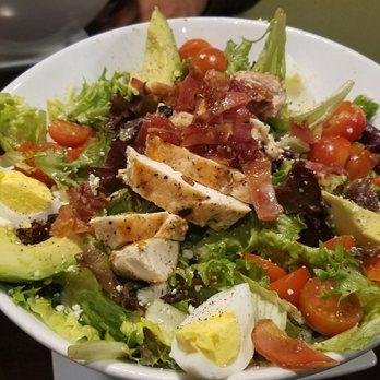 Picnikins Patio Cafe San Antonio Tx