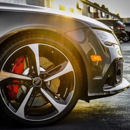 Cardetailing Com Reviews Best Car Update 2019 2020 By Thestellarcafe