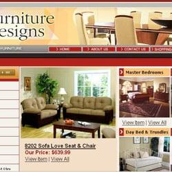 2k furniture designs furniture stores 431 timpson pl mott haven bronx ny phone number. Black Bedroom Furniture Sets. Home Design Ideas