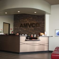 Photo Of Antelope Mall Vision Center Optometry   Palmdale, CA, United States