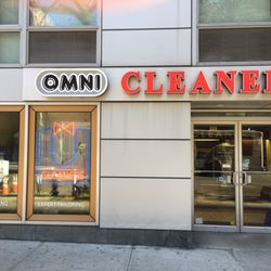Omni Dry Cleaners 13 Photos 49 Reviews Dry Cleaning