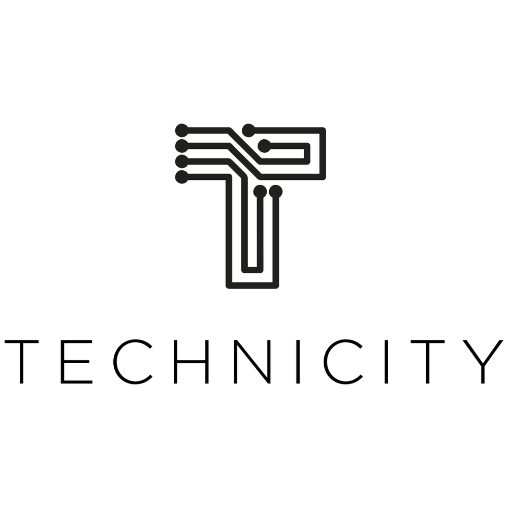 Technicity: Dripping Springs, TX