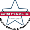 Easyfit Products: 320 London Rd, Delaware, OH