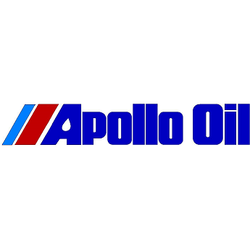 Photo Of Apollo Oil West Orange Nj United States