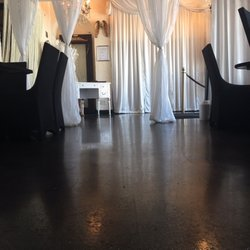 Photo Of Hollywood Events Fl United States Clean Floors Lol