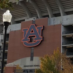 Auburn University - 2019 All You Need to Know BEFORE You Go
