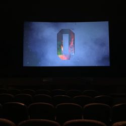 low priced f4461 c629f Odeon Covent Garden