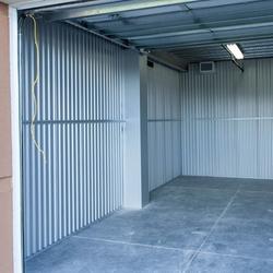 Nice Photo Of The Lock Up Self Storage   Bonita Springs, FL, United States