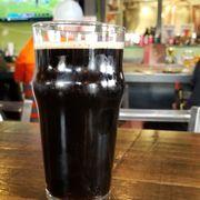 Joyride Brewing - 97 Photos & 214 Reviews - Breweries - 2501