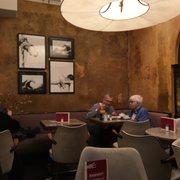 Gnosa Hamburg gnosa 122 photos 264 reviews cafes lange reihe 93 st georg