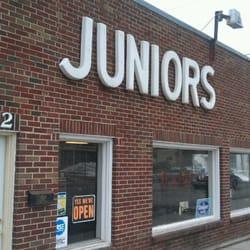 Junior S Discount Tire Wheel Tires 602 E 8th St Traverse City