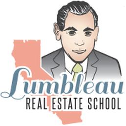 Lumbleau Real Estate Review - , Internet - Ripoff Report