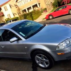 Wheel City Motors >> Crown City Motors 16 Photos 62 Reviews Car Dealers 2000 E