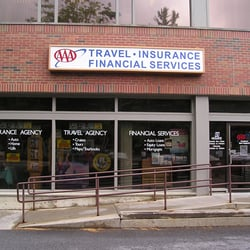 Aaa Insurance Ma >> Aaa Acton Insurance 342 Great Rd Acton Ma United
