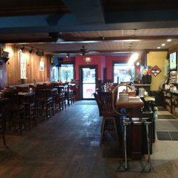 Photo Of Flamingo Jack S Wooster Oh United States Fj Main Bar