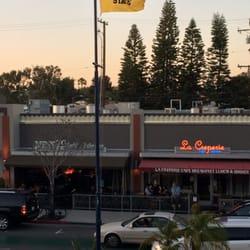 George S Greek Cafe Nd St Long Beach Ca