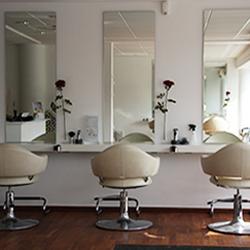jelstad hair design