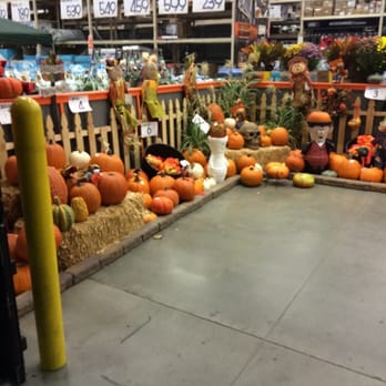 Photo Of The Home Depot   Rancho Cucamonga, CA, United States
